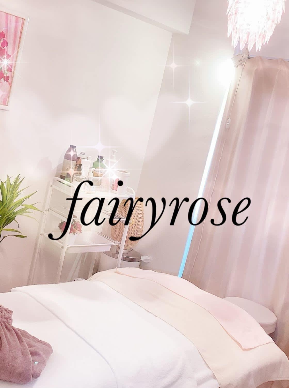 fairyrose