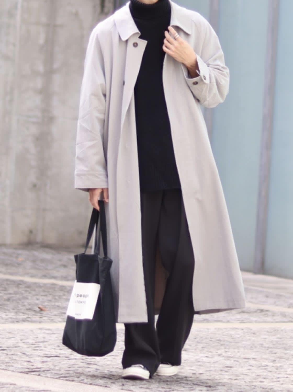 asu_wear