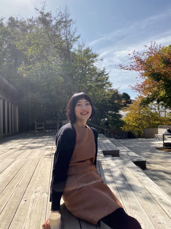 chiaki_ezuriko