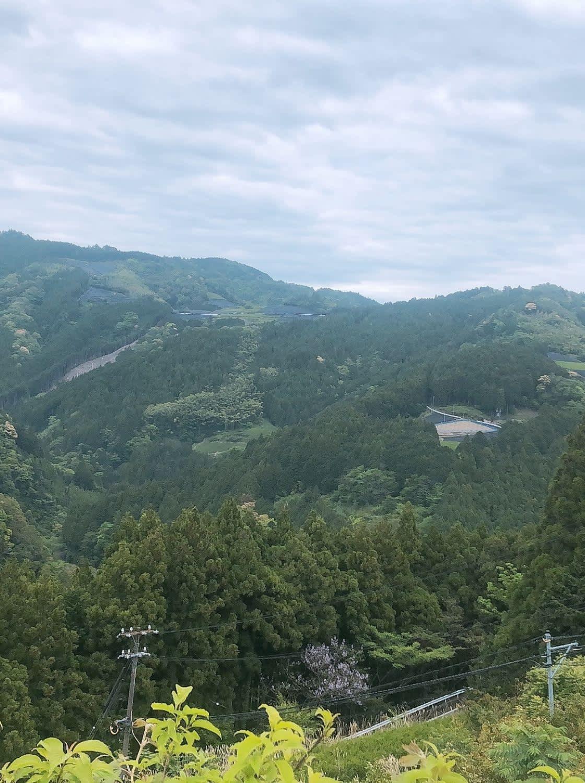 koshomaru