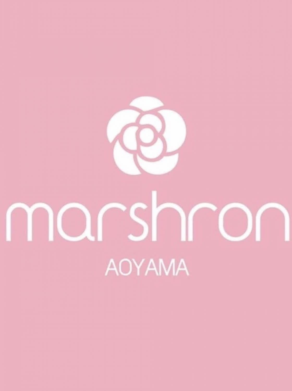 marshronaoyama