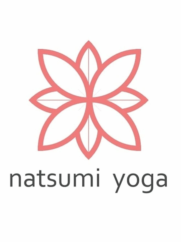 natsumi_yoga