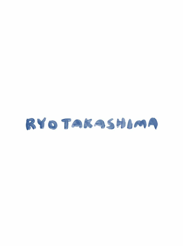 ryo_takashima