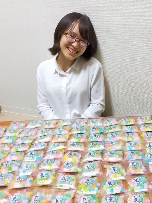 konpei10miyukichi