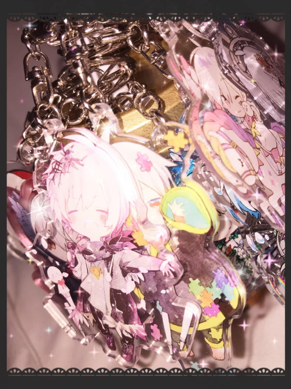 uni___fuwa1018