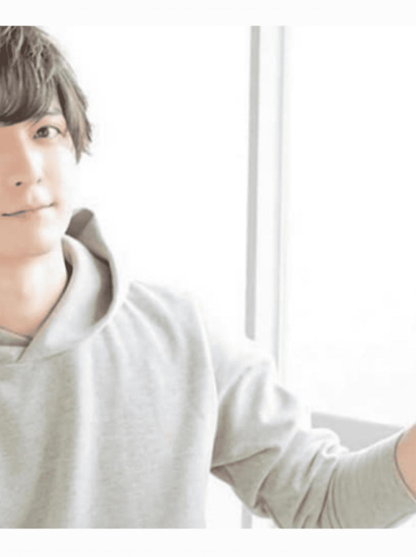 yun__san3