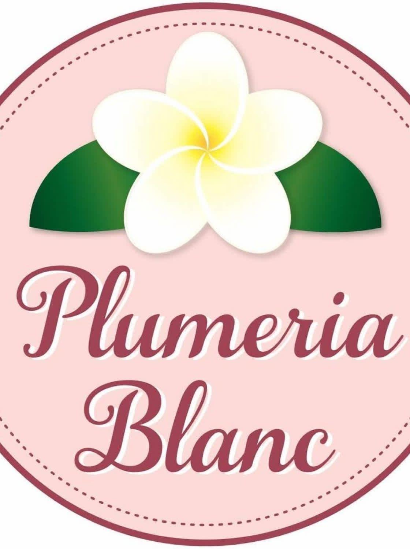 plumeriablanc