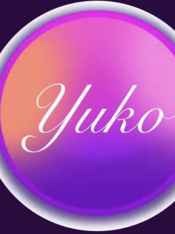 yuko_MYZK
