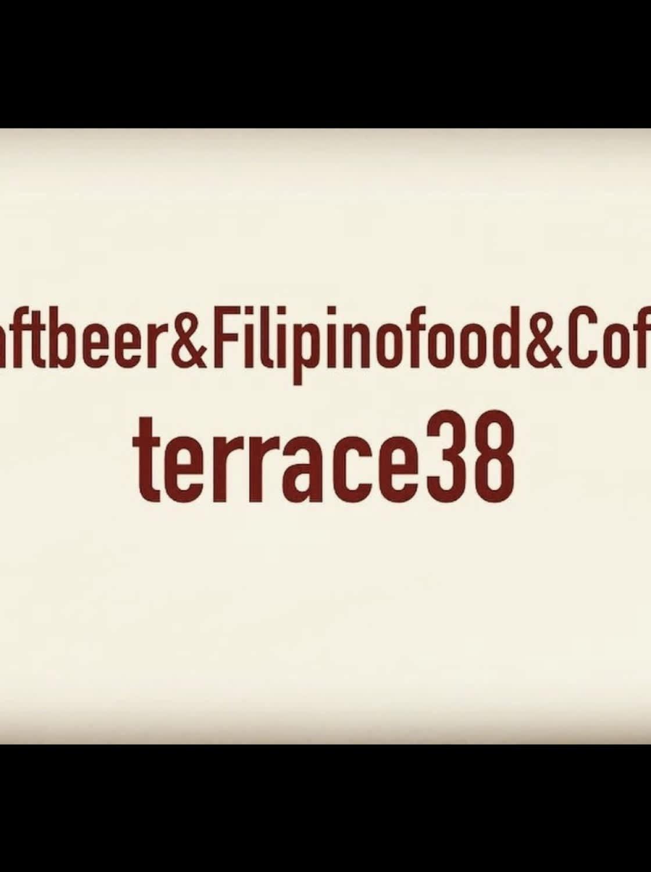 terrace38