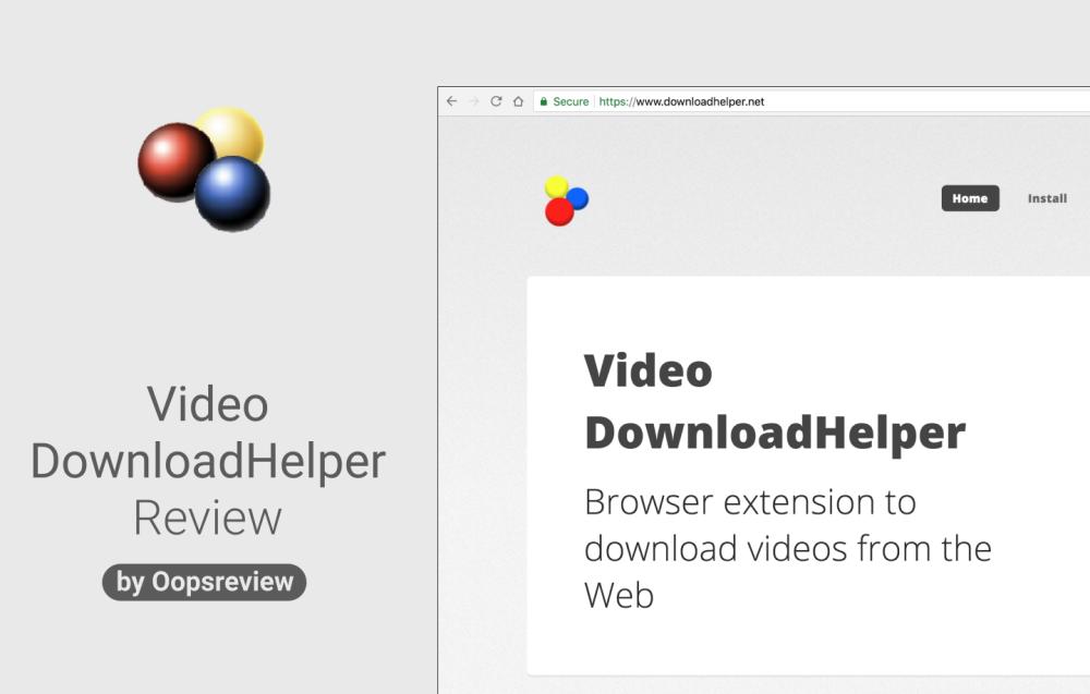 Hls Downloader Opera