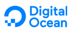 thanks to Digital Ocean