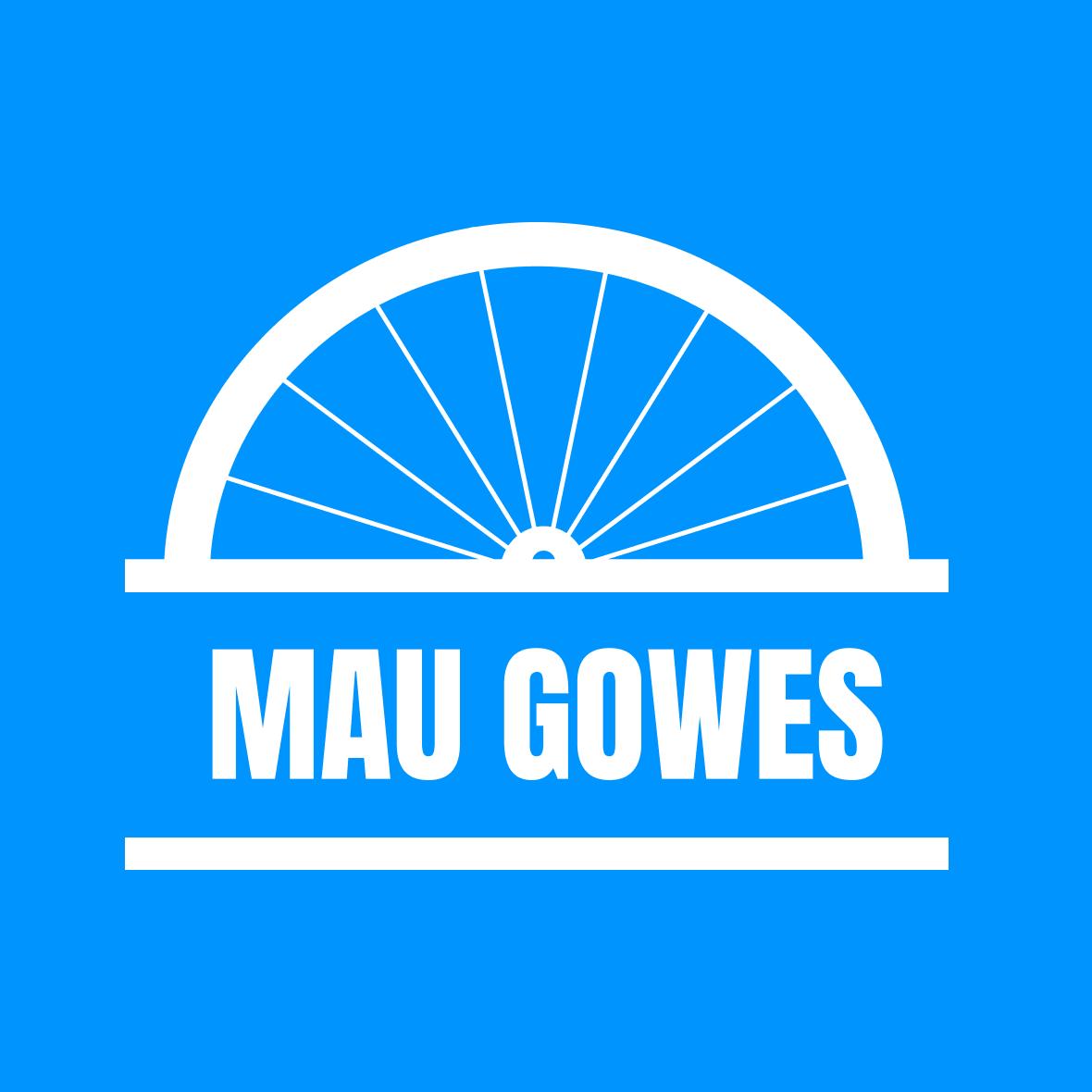 Rekomendasi Wheelset Road Bike Alloy Dibawah 6 juta Rupiah Januari 2020