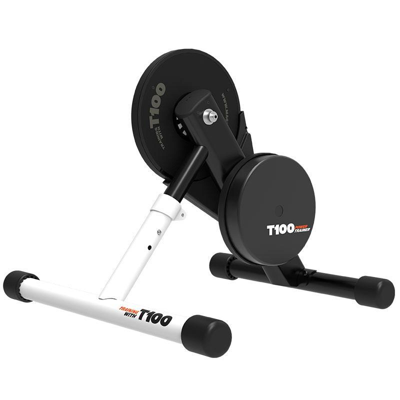 Magene T100 Solusi Trainer Murah dan Senyap