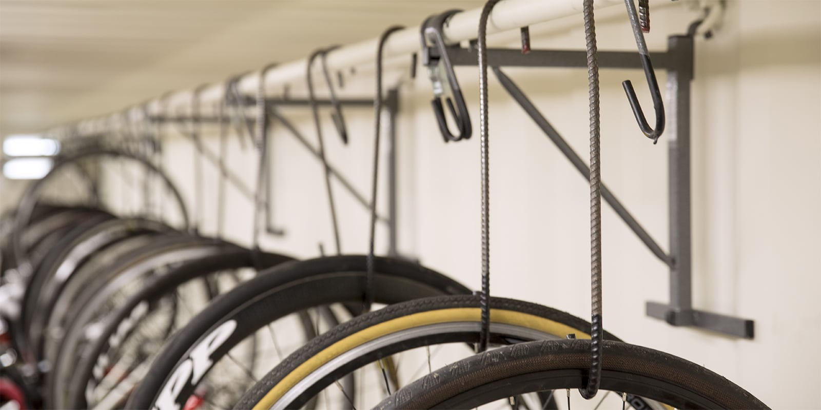 Hal Yang Perlu Diperhatikan Sebelum Membeli Wheelset