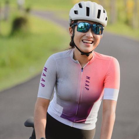 avatar cyclist