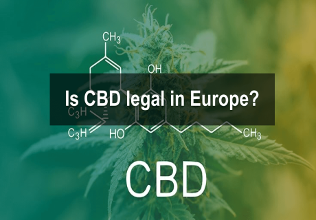 cbd-in-europe-is-cbd-legal-is-it-legal-in-your-country-a-quick-guide-to-cbd-legal-status