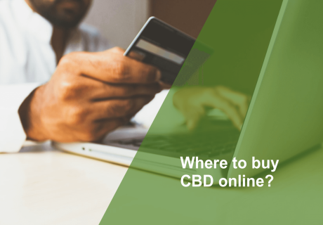 first-time-visiting-an-online-cbd-brand-here-are-a-few-things-to-keep-in-mind