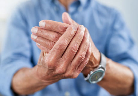 5-best-cbd-products-for-arthritis