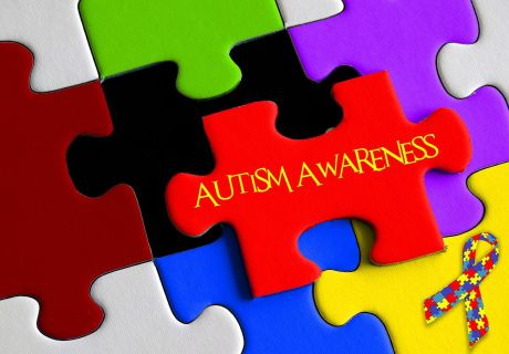 cbd-for-autism-what-parents-need-to-know-according-to-the-research