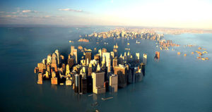 http://www.drroyspencer.com/wp-content/uploads/new-york-flooding-1-300x159.jpg
