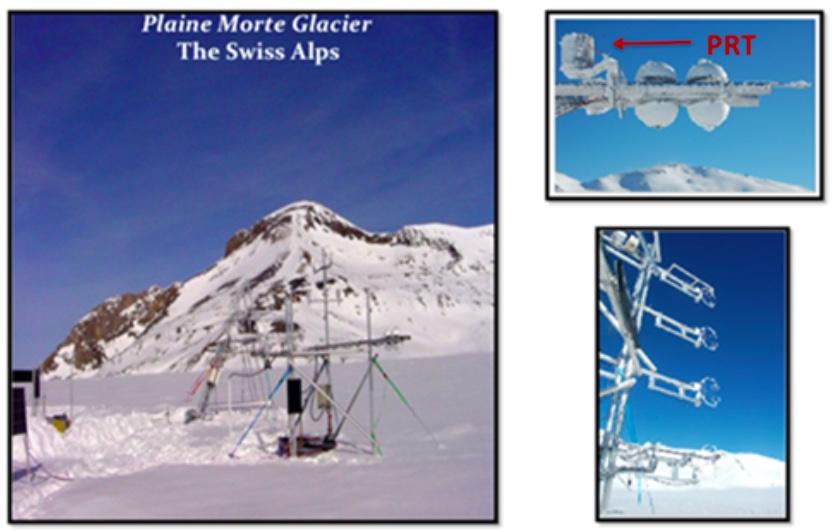 Swiss Instr Test Image.jpeg