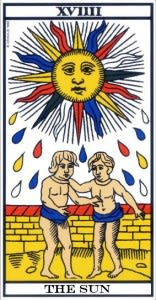 http://blog.friendsofscience.org/wp-content/uploads/2018/04/A-willie-soon-tarot-card-part-9-156x300.jpg