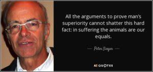 http://2hiwrx1aljcd3ryc7x1vkkah.wpengine.netdna-cdn.com/wp-content/uploads/2017/07/Peter-Singer-quote-300x141.jpg