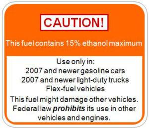 http://2hiwrx1aljcd3ryc7x1vkkah.wpengine.netdna-cdn.com/wp-content/uploads/2017/07/E15Label_Warning_Nov2010__Caution_this_fuel_contains-300x263.jpg