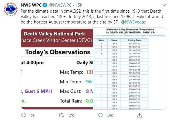 https://i1.wp.com/wattsupwiththat.com/wp-content/uploads/2020/08/NWS-vegas-130F-death-valley-2020-08-17.jpg?resize=594%2C419&ssl=1