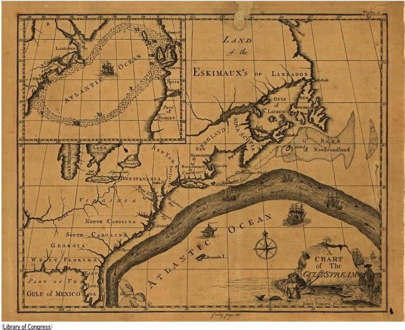 Map Gulf Steam 1786.jpeg