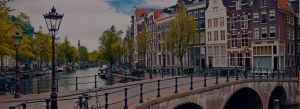 Netherlands Relocate Resources