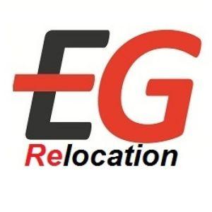ExpatsGuide Logo