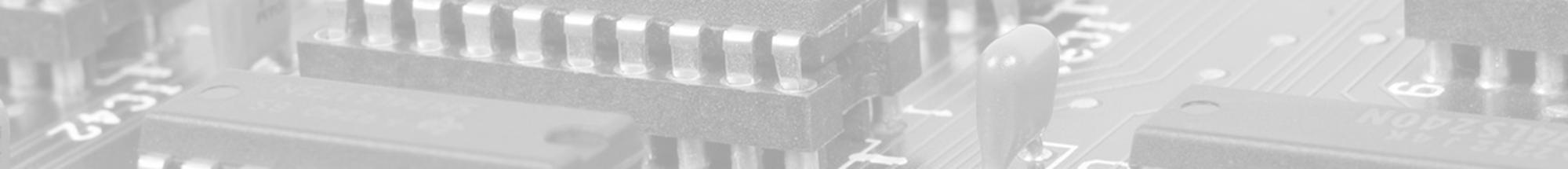 Telista hardware solutions