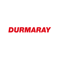Durmaray