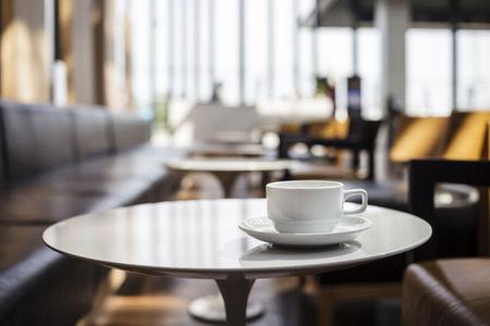 Cafe - Bistro