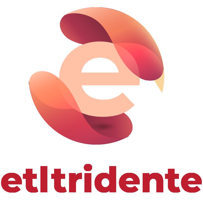 Eltridente