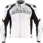 Harga Jual Jaket Kulit Motor Bikers Sport Model Terbaru
