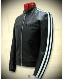 harga jaket kulit pria original