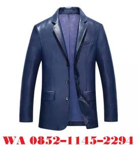 model jaket jas