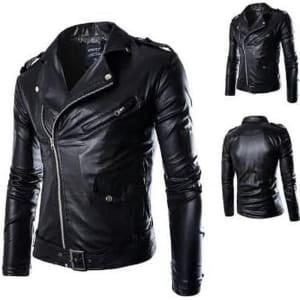 katalog jaket kulit