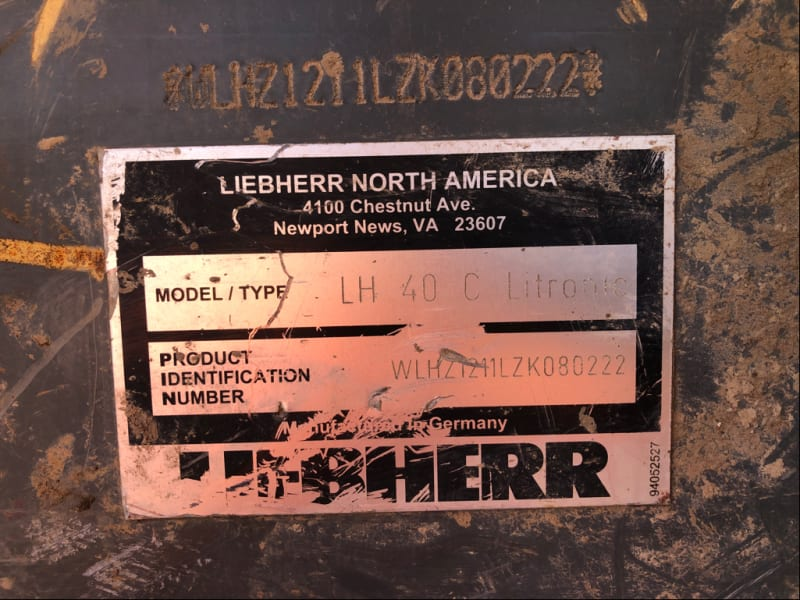Machine Serial Number.jpg
