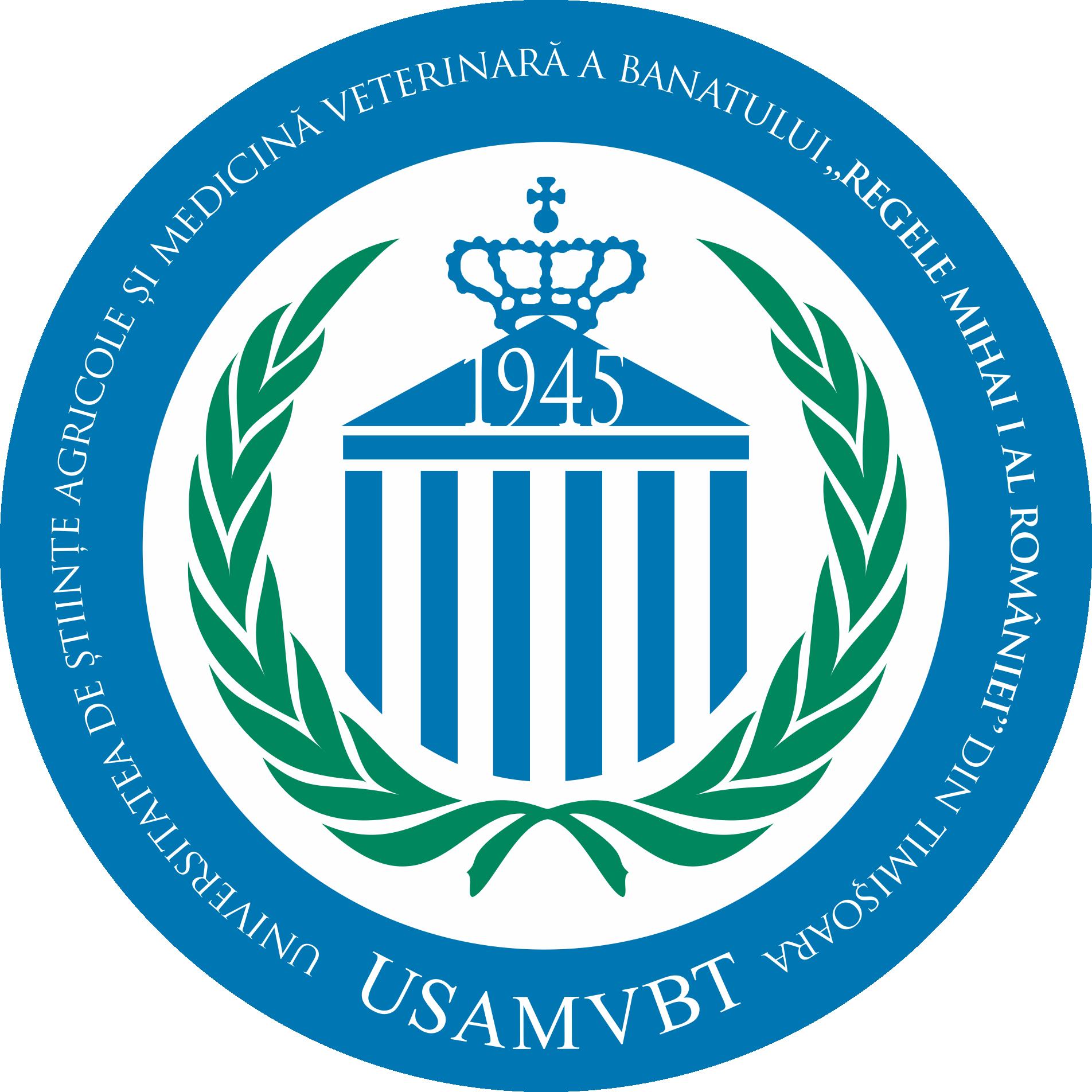 Logo USAB-TM