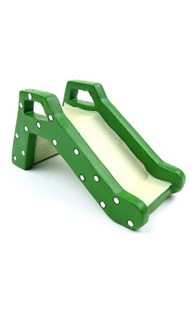 Alfie Pet by Petoga Couture - Shura Slide Toy