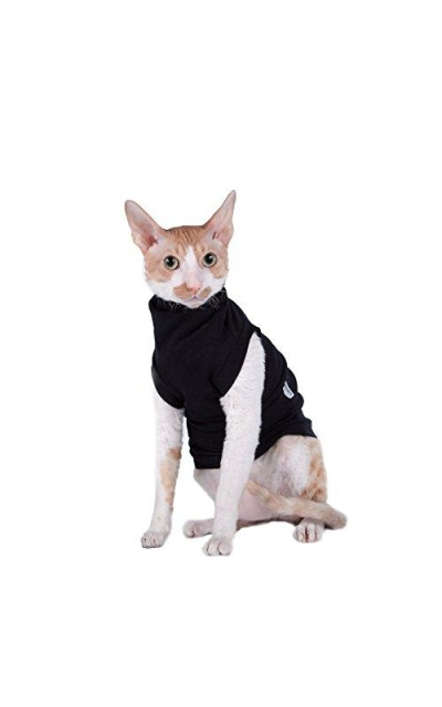 Kotomoda cat wear Turtleneck