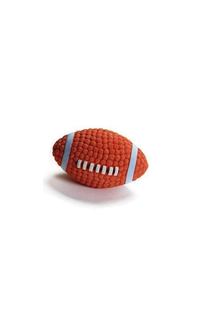 EETOYS MARKET LEADER PET LOVER Football