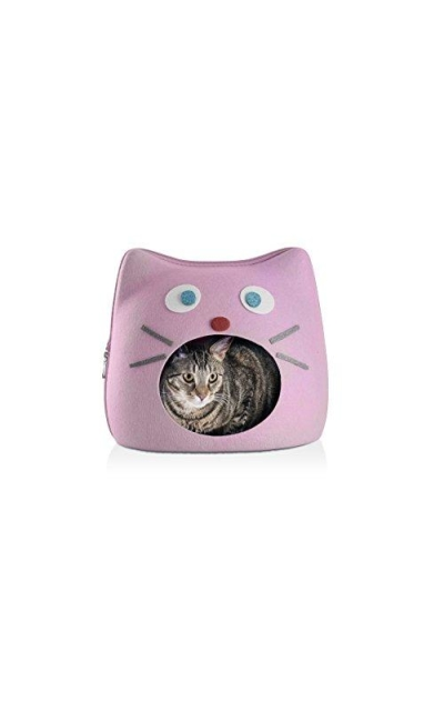 Furhaven Pet Bed