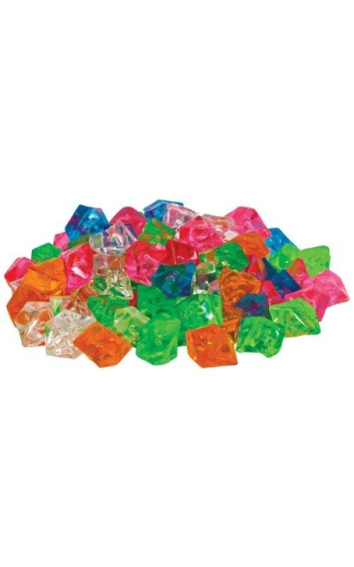 GloFish Accent Gravel for Aquariums