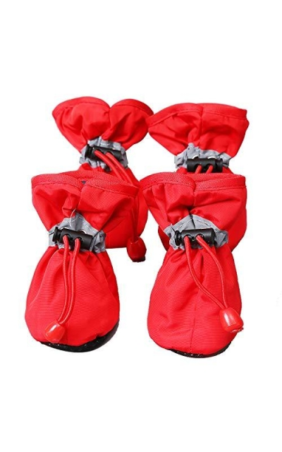 ROTANET Dog Shoes