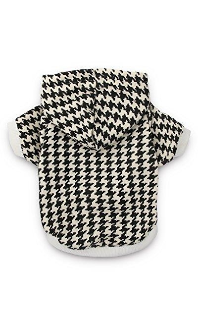 DroolingDog Dog Sweatshirt