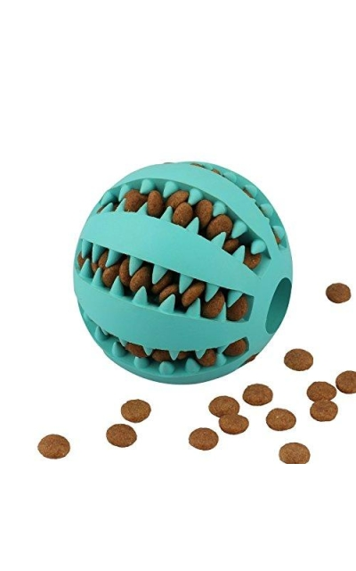 Aidle Interactive Dog Toys